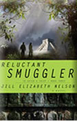 Book Review + Series Giveaway - Reluctant Smuggler by Jill Elizabeth Nelson