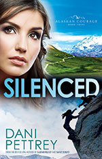 Book Review: Silenced by Dani Pettrey