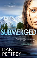 Submerged by Dani Pettrey: Book Review by Loraine Nunley