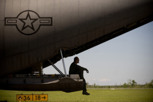 What is a Loadmaster? lorainenunley.com
