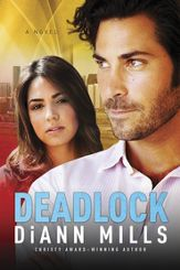 Deadlock by DiAnn Mills
