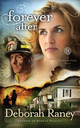 Book Review:  Forever After by Deborah Raney