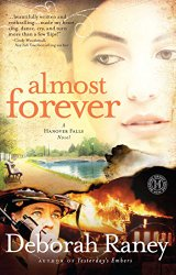 Book Review: Almost Forever by Deborah Raney