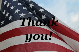 Thank you for your service.   www.lorainenunley.com