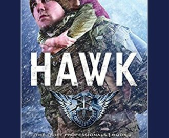 Hawk by Ronie Kendig | Book Review by Loraine Nunley