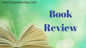 Book Review by Loraine Nunley