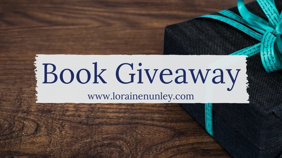 Book Giveaway: Hearts Made Whole by Jody Hedlund