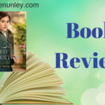The Best of Intentions by Susan Anne Mason | Book Review by Loraine Nunley