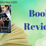 Murder at the Mikado by Julianna Deering | Book Review by Loraine Nunley