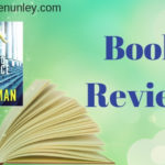 Delayed Justice by Cara Putman | Book Review by Loraine Nunley #BookReview @lorainenunley