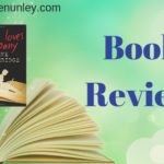 Misery Loves Company by Rene Gutteridge | Book Review by Loraine Nunley #BookReview @lorainenunley