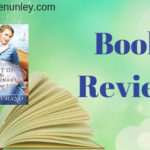 Out of the Ordinary by Jen Turano | Book Review by Loraine Nunley #BookReview @lorainenunley