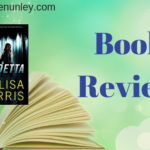 Vendetta by Lisa Harris | Book Review by Loraine Nunley #BookReview @lorainenunley