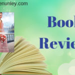Sweet on You by Becky Wade | Book Review by Loraine Nunley #BookReview