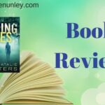 Living Lies by Natalie Walters: Book Review by Loraine Nunley #bookreview