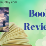From Sky to Sky by Amanda G Stevens | Book review by Loraine Nunley #bookreview