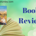 Building a Family by Jennifer Slattery | Book review by Loraine Nunley #bookreview