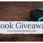 Giveaway at Loraine Nunley's website: Gone Without a Trace by Patricia Bradley #bookgiveaway