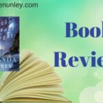 Set the Stars Alight by Amanda Dykes | Book review by Loraine Nunley #bookreview