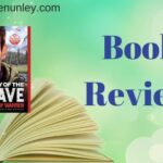 The Way of the Brave by Susan May Warren | Book Review by Loraine Nunley