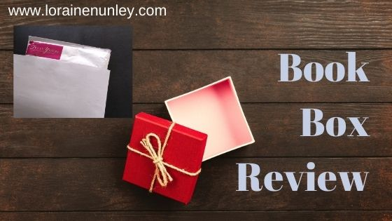 Unboxing and Review: Truly Yours Box (April 2021)