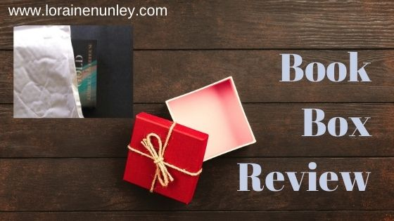 Unboxing and Review: Truly Yours Box (May 2021)
