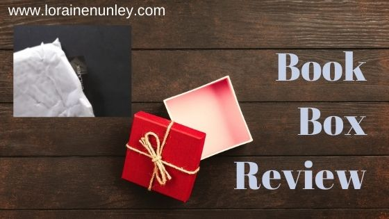 Unboxing and Review: Truly Yours Box (June 2021)