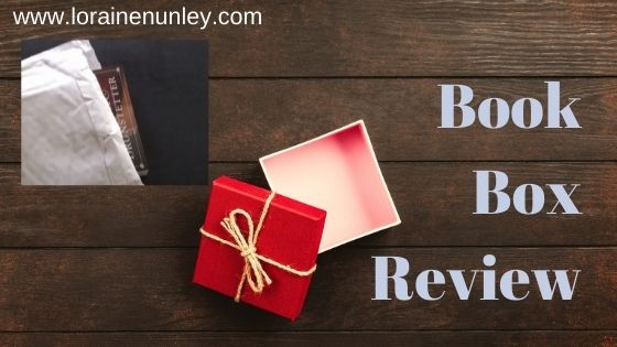 Unboxing and Review: Truly Yours Box (July 2021)